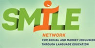 Network for Social and Market Inclusion through Language Education